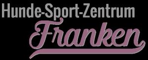 HSZ-Franken